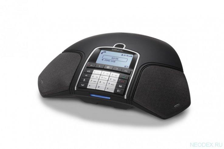 Konftel KT-300Mx телефон для